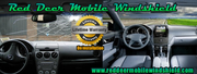 RedDeer Windshield replacement quotes