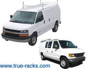 Van Ladder Racks,  Van Shelving,  Van Partitions,  Flooring