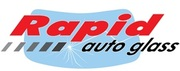Expert Windshield Repair in Port Coquitlam