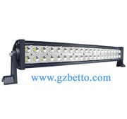Wholesale LED offroad lightbar,  LED lightbar,  LED off road light bar