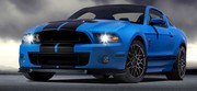 2014 FORD MUSTANG | Donway Ford