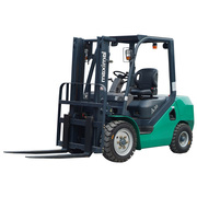 Lease Forklifts