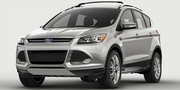 Get 2016 Ford Escape in Toronto