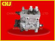 CP2.2High Pressure Pump 0 445 020 071