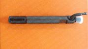 KBAL95P53 Nozzle Holder for BOSCH