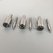 S type Engine Nozzle  ADB135S-126-7,  5628908