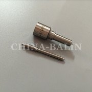 Injector Nozzle for BOSCH F 019 121 191,  DLLA144P191