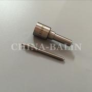 Injector Nozzle for BOSCH F 019 121 191,  DLLA144P191