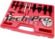 Shop Online A/C Clutch Service Set at Affordable Prices