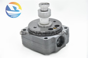 VE head rotor 146402-0920 for ZEXEL