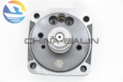 VE head rotor 1 468 336 468 for BOSCH