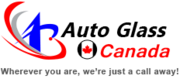 Auto Glass Canada - Your Windshield Repair Experts
